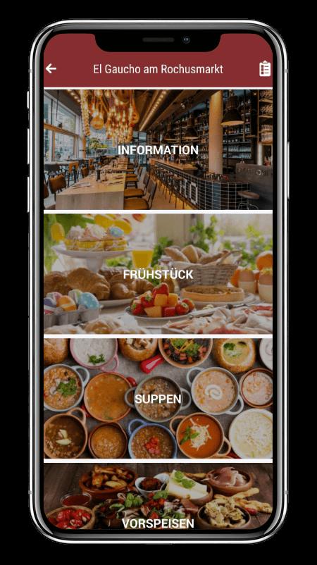 masterorder_restaurant_info