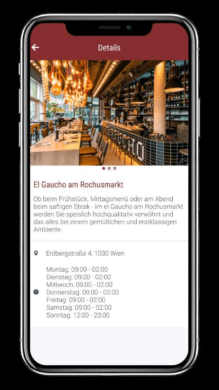 masterorder_restaurants_beschreibung