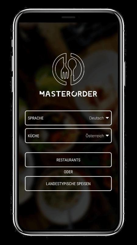 masterorder_startscreen