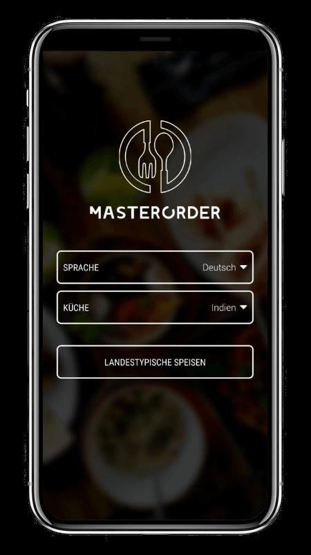 masterorder_startscreen_land