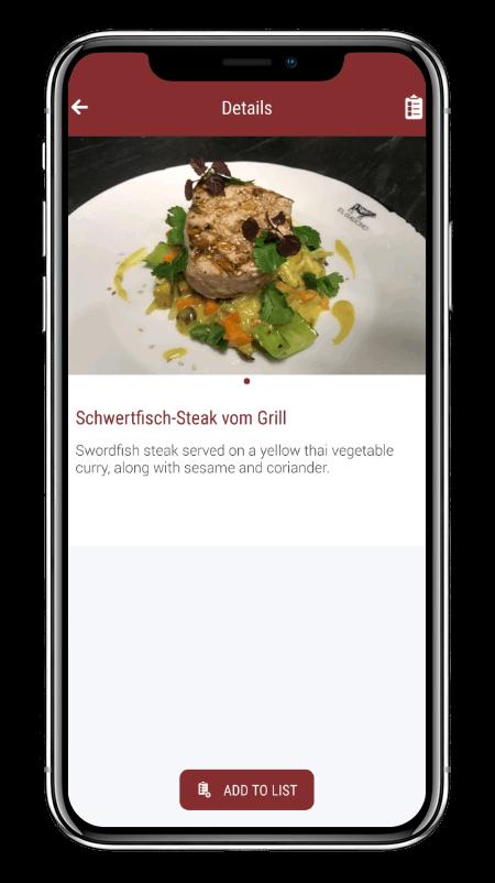 masterorder_food_detail