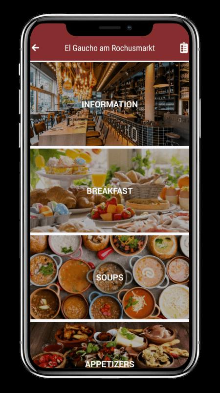 masterorder_restaurant_menucard