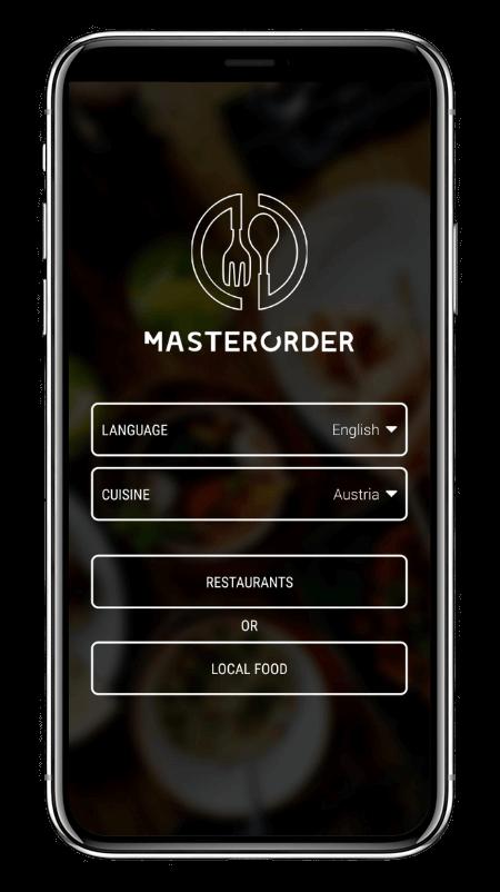 masterorder_restaurant_startscreen