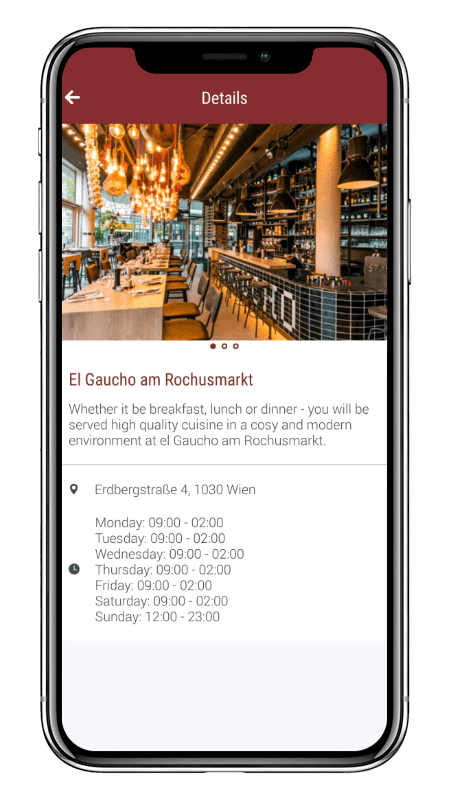 masterorder_restaurants_description