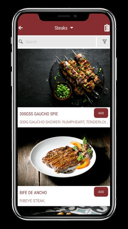 masterorder_restaurants_food