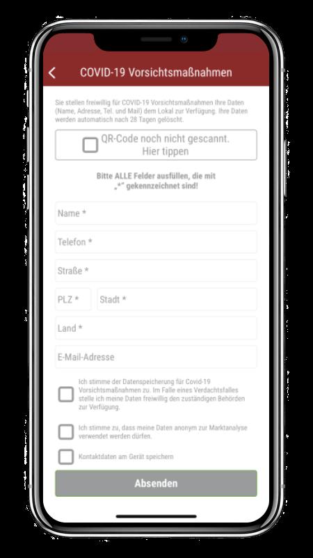 masterorder_covid_registration_de
