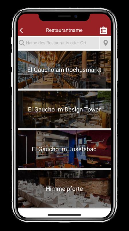masterorder_restaurant_liste_de