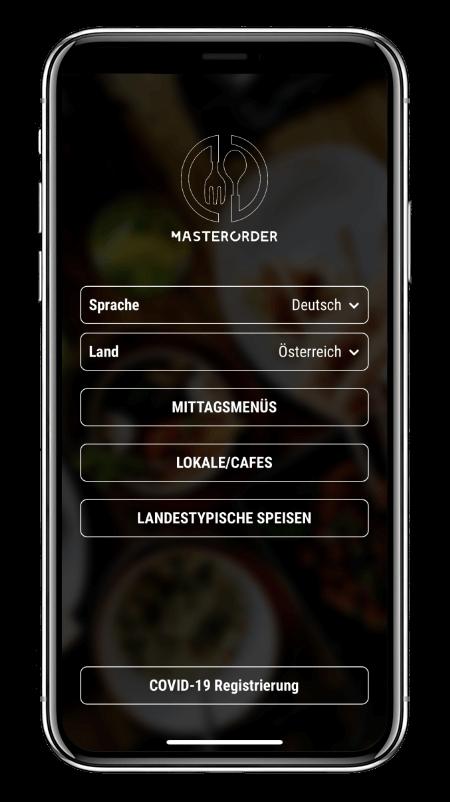 masterorder_restaurant_startscreen_de