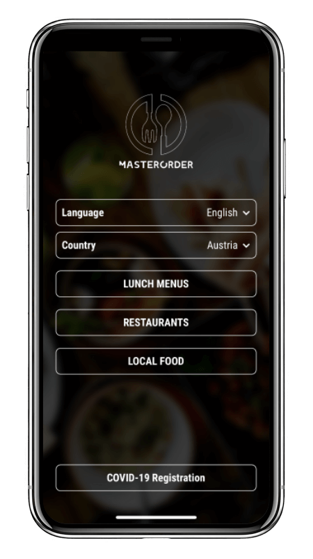 masterorder_restaurant_startscreen_eng