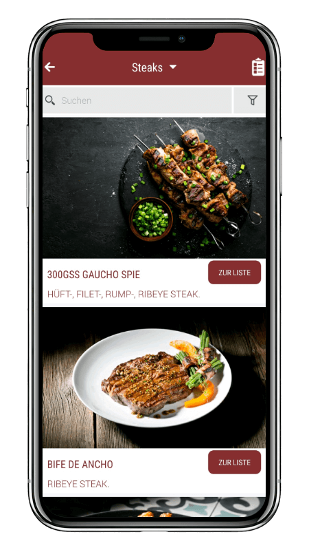 masterorder_restaurants_speisen_de